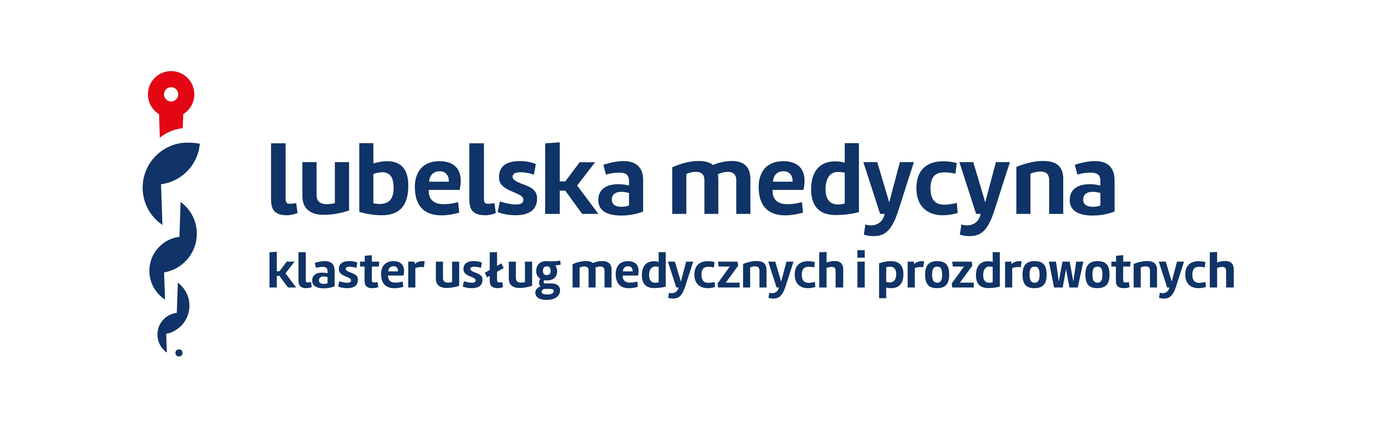 LubelskaMedycyna_PL_nazwa_pelna_RGB